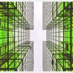 Building Retrofit Pic